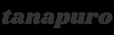 tanapuro