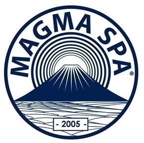 magmaspa