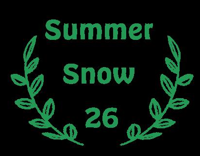 summersnow26