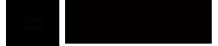 EcoKagu(エコカグ) 国産無垢材 家具 学習机 絵本棚