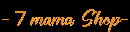 nanamamaQRead