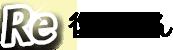 ホワイトボード専用リペアキット