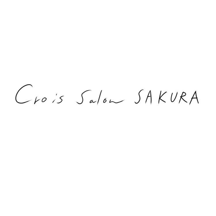 SAKURA on-line shop