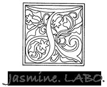 Jasmine.LABO.