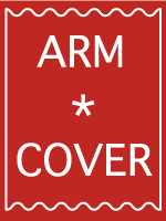 armcover