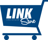 LINK STORE