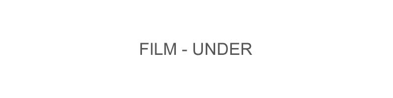 film-under