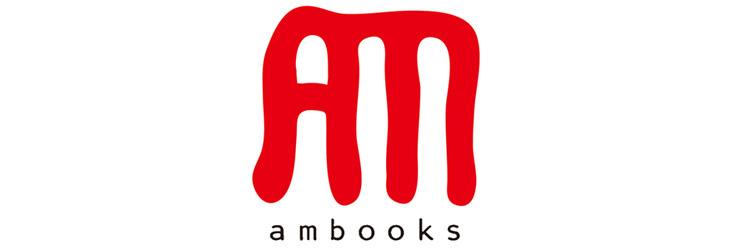 ambooks