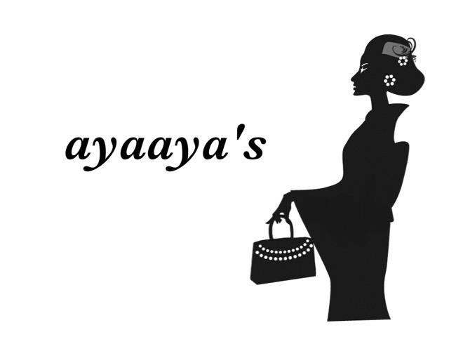 ayaaya's