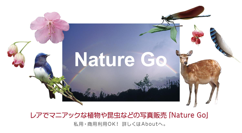 naturego
