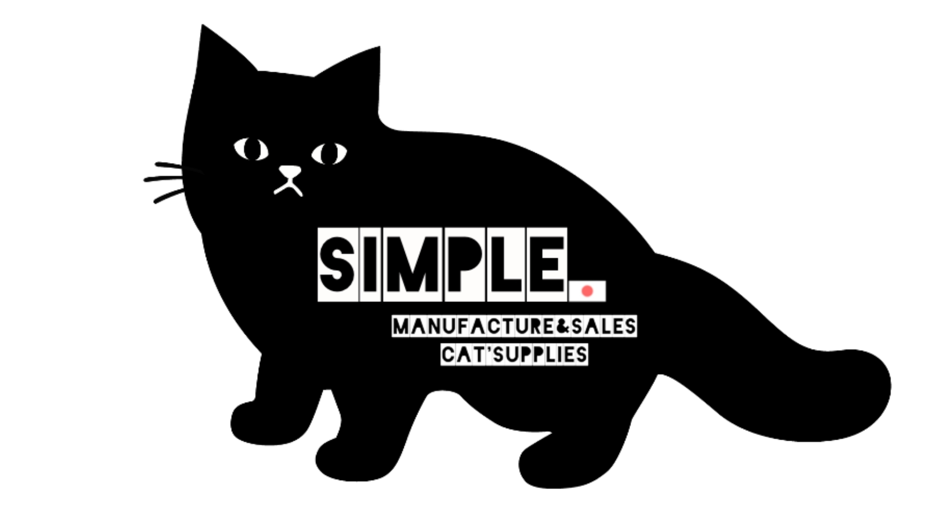 WEB STORE SIMPLE.