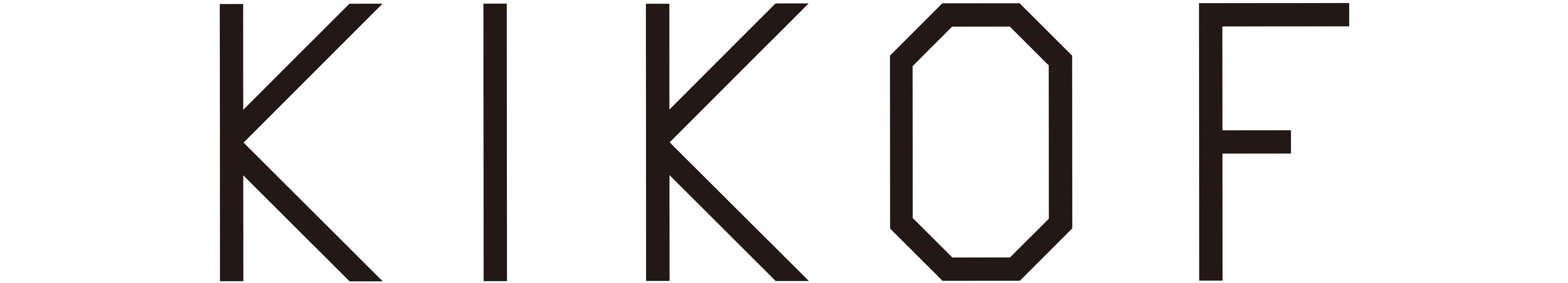kikof02
