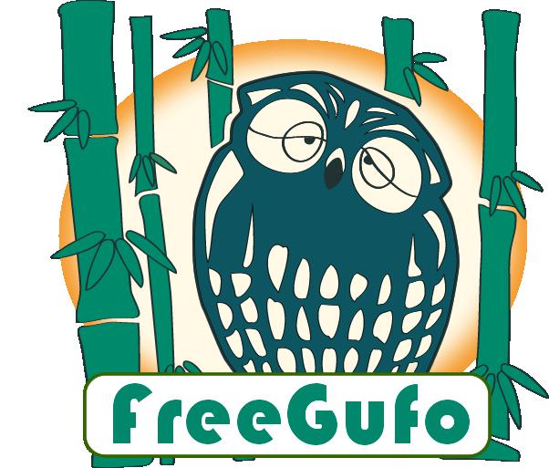 FreeGufo