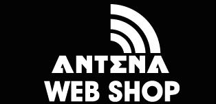 antenasp