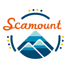 scamount