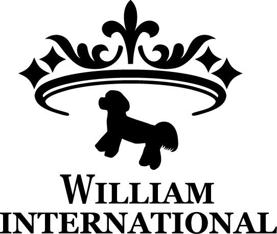 ウイリアムインターナショナル