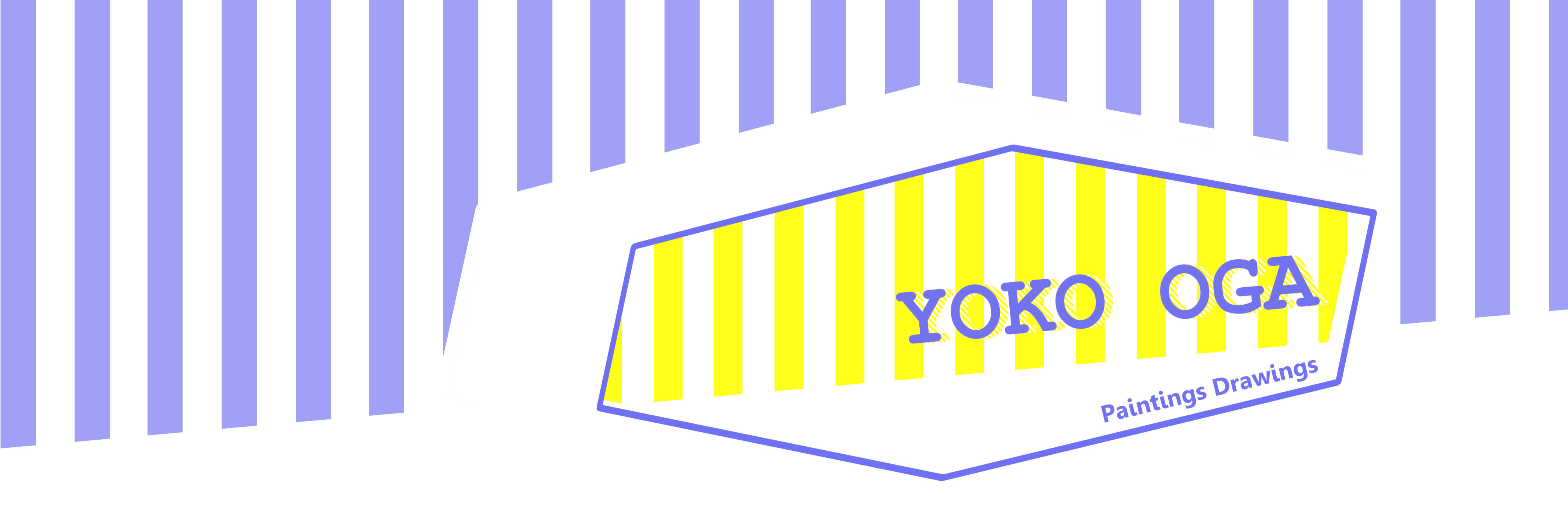 YOKO OGA