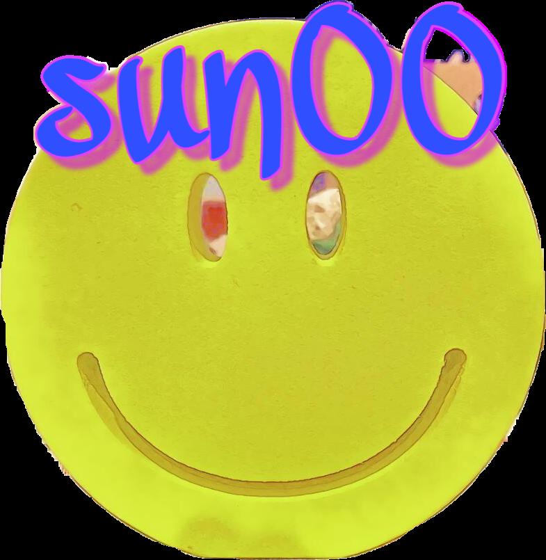 sun00