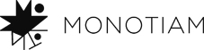 MONOTIAM
