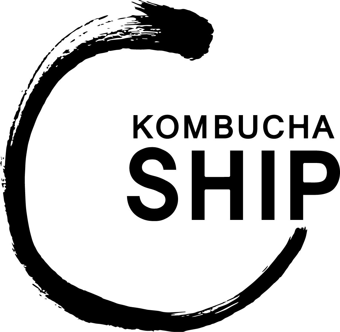 KOMBUCHA_SHIP