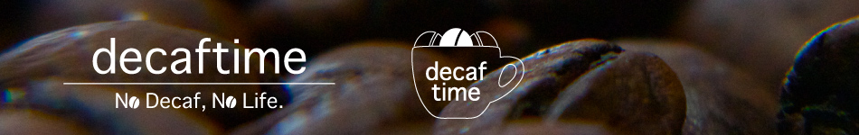 decaftime