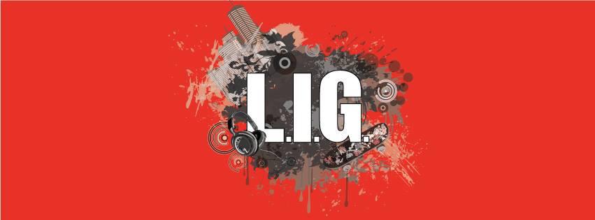 L.I.G.