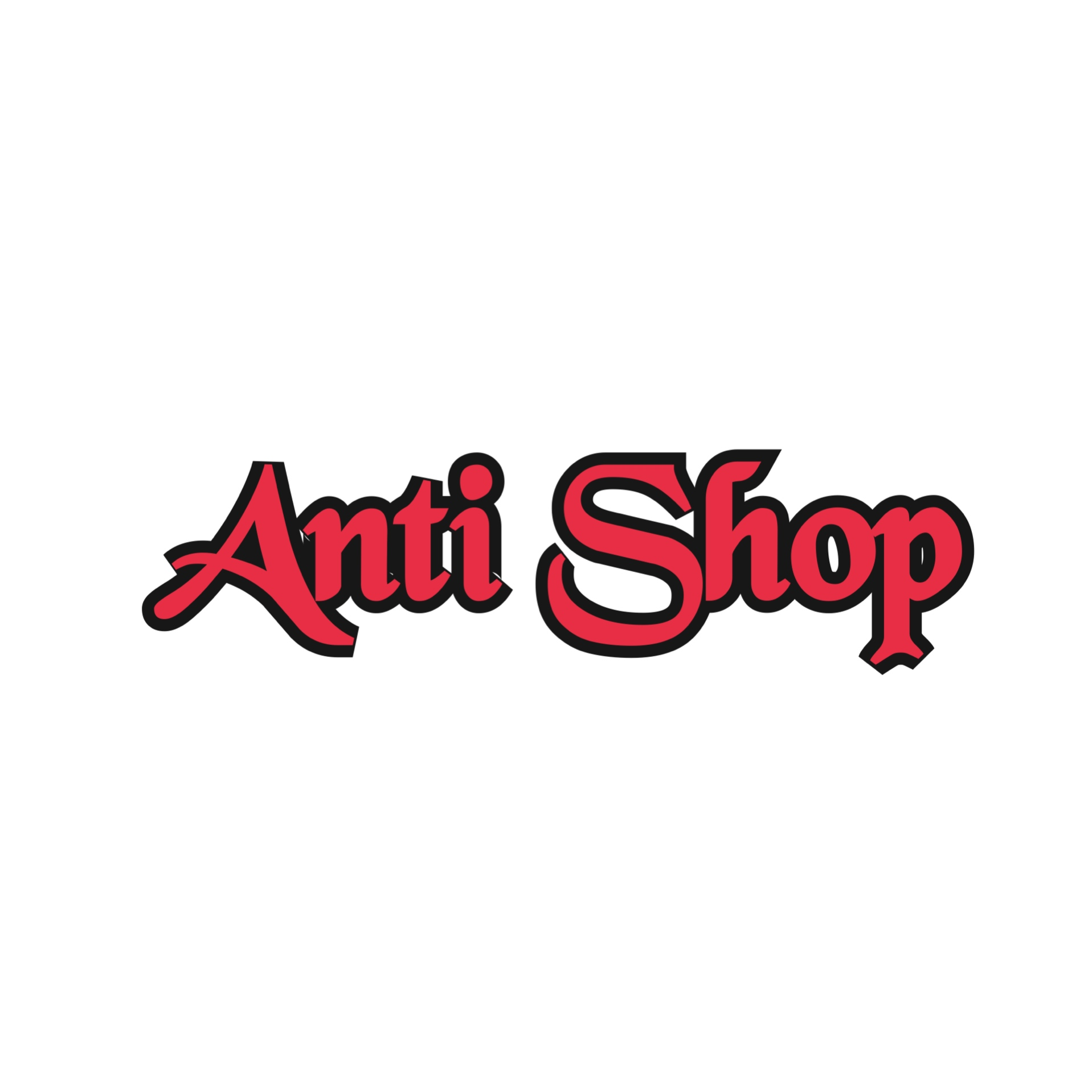 AntiShop