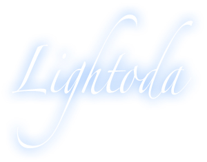 Lightoda
