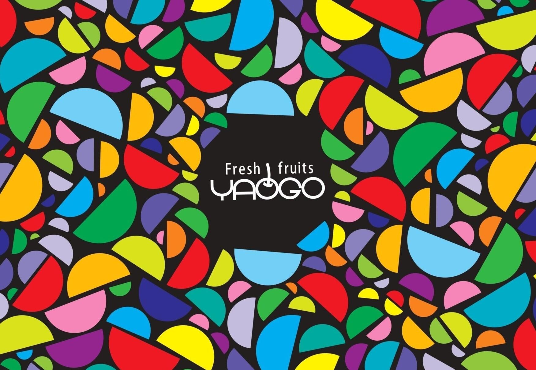 YAOGO★Fruits