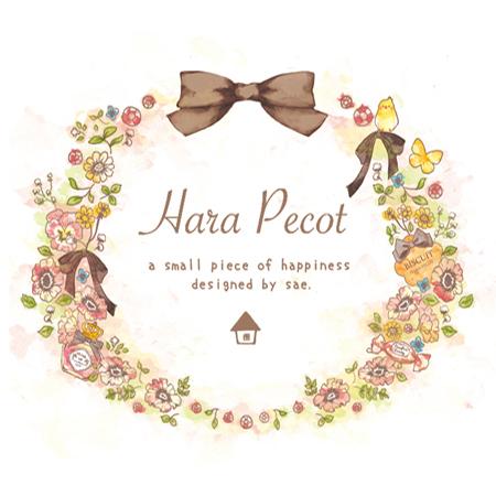 Hara Pecot