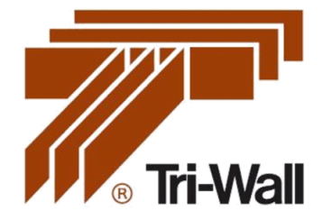 Tri-Wall Online Store