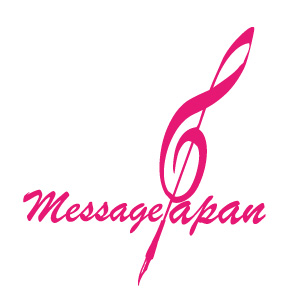 MessageJapan Online Shop