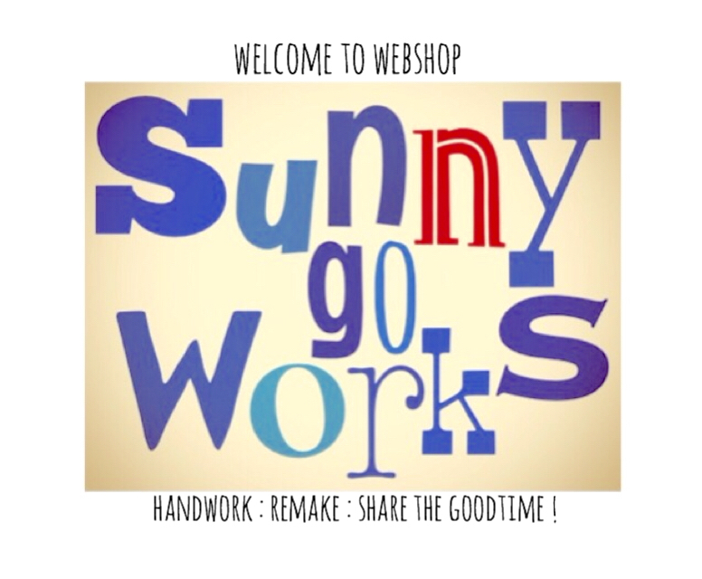 sunnygoworks