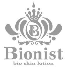 bionist(ビオニスト)