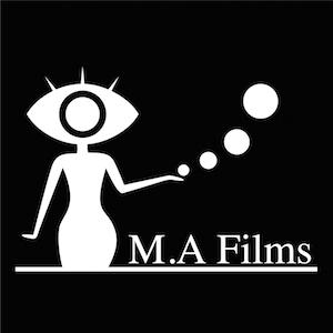 Madam M.A Online Store