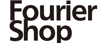 Fourier Shop [ フーリエショップ ]