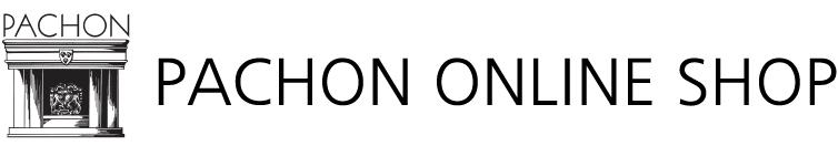 PACHON ONLINE SHOP
