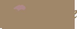Alpenrose(アルペンローゼ)