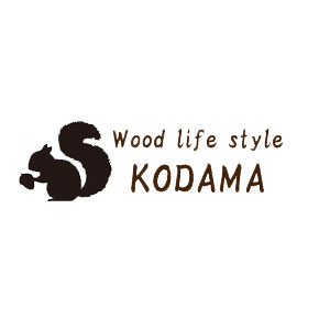 Wood life style Kodama