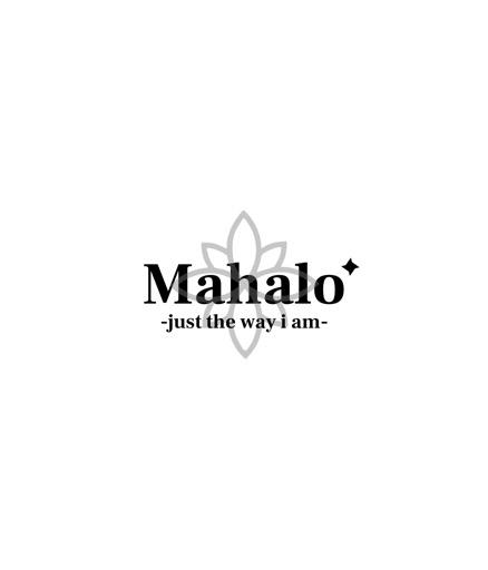 mahalo0716