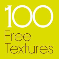 100FreeTextures
