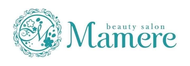 Mamere online shop