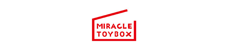 MIRACLE TOYBOX STORE