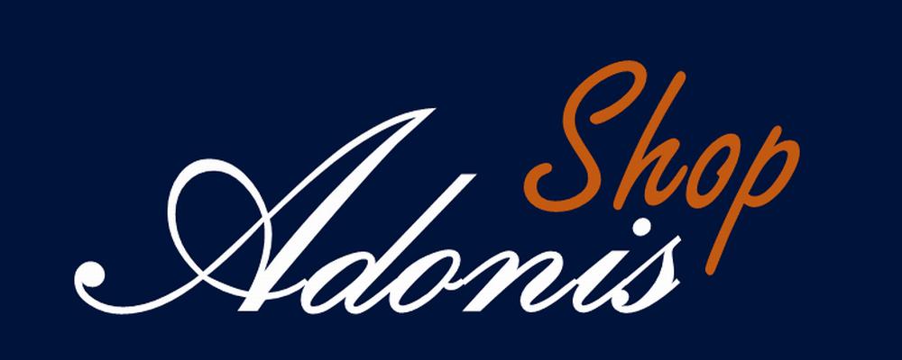 Adonis Shop