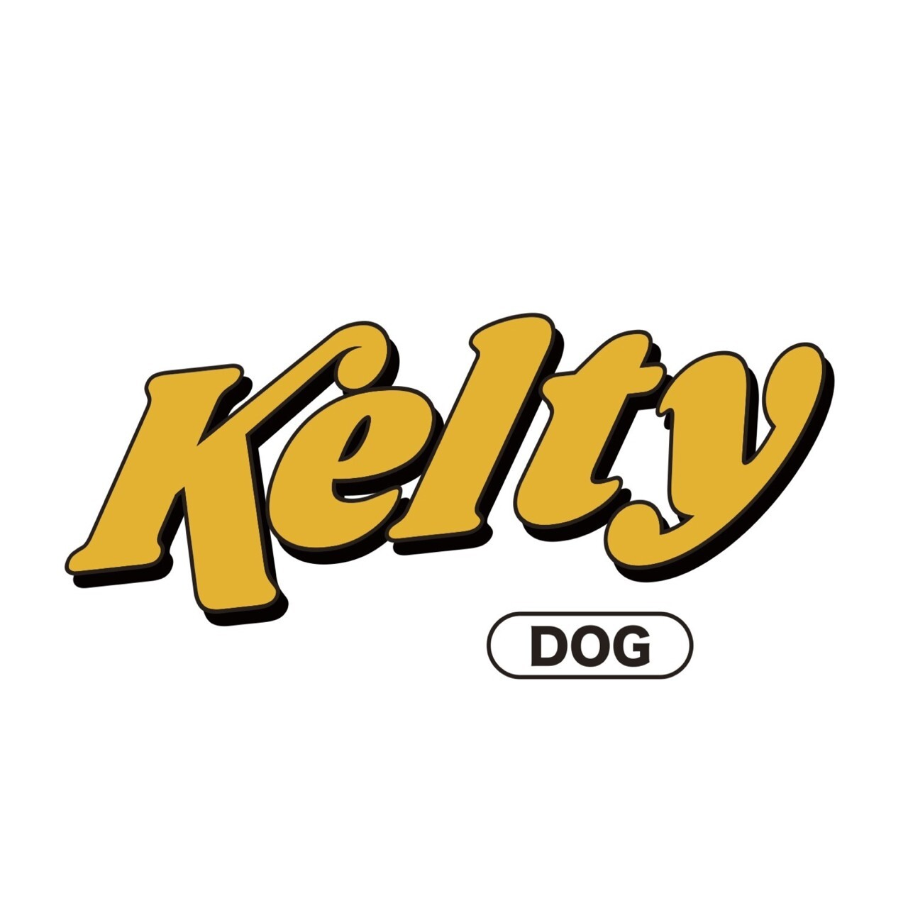 Kelty DOG Online Store