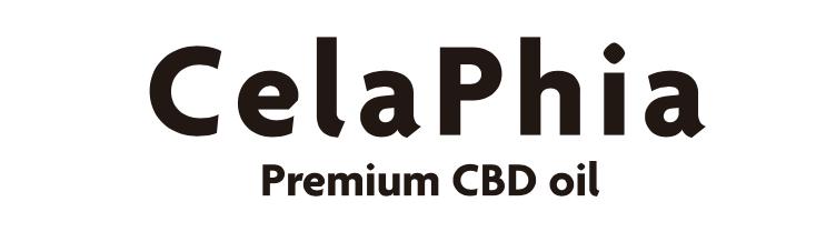 CelaPhia公式ストア