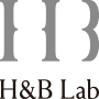 H&B Lab Official Store