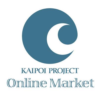 Kaipoi Online Market
