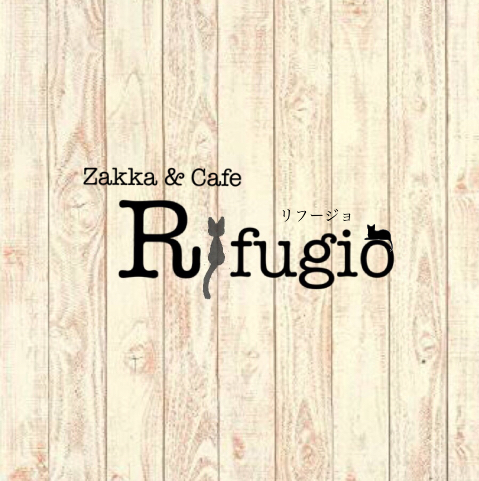 Zakka & Cafe Rifugio