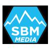 SBM メディア